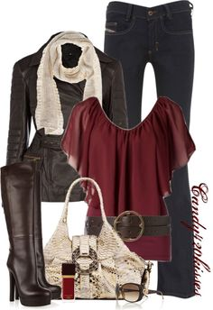 """""""Untitled #570"""" by candy420kisses on Polyvore"""