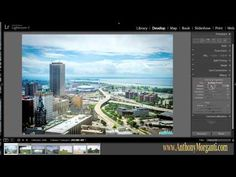 ▶ Learn Lightroom 5 - Part 10: Creating Presets (Training Tutorial) - YouTube