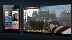GameStop plans to sell Nexus 7 ~ Android Phones,best android phones