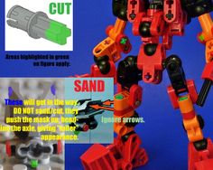 tahu___major_modifications_mini_guide_by_lalam24-d5dgipg.jpg (465×371)