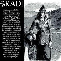 Your number one source for info about the Vikings & Norse Mythology who was the Vikings and what was the name of their Gods and Goddesses, read it all here! Pagan Gods, Norse Pagan, Old Norse, World Mythology, Celtic Mythology, Mythological Creatures, Mythical Creatures, Sea Creatures, Images Viking