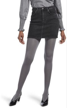 HUE Luster Tights - See more tights at www.fashion-tights.net ‪#tights #pantyhose #hosiery #nylons #fashion #legs‬ #legwear #advertising #influencer #collants