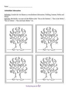 arbeitsblätter | teddylingua | arbeitsblätter zum ausdrucken, arbeitsblätter, arbeitsblätter