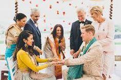 Image result for asian wedding poundon house photos Desi Bride, Bridal Make Up, Beautiful Bride, Special Day, Real Weddings, Asian, Couple Photos, Party, Dreams