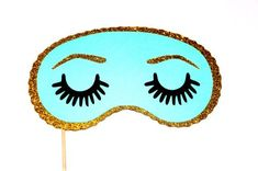 photo booth props, tiffanys - Google Search