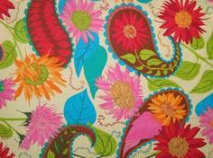 broomcornfabrics.com