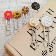 Making Button Bookmarks