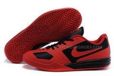 sale retailer db862 5201d Buy Cheap Nike Kobe 10 2015 Mentality Red Black Mens Shoes, Price   99.00 -  Jordan Shoes,Air Jordan,Air Jordan Shoes