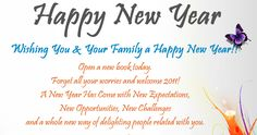 top best latest happy new year 2017 quotes and saying wishes for employees best