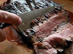 Churrasco de Fraldinha Especial - Veja como fazer em: http://cybercook.com.br/receita-de-churrasco-de-fraldinha-especial-r-3-13847.html?pinterest-rec