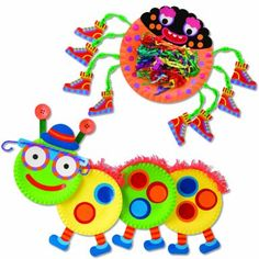 bug paper toys 1000 images about papaer plate childrens on 1178