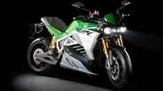 Energica Eva and Ego: electric motorcycles up to 147 hp with the same au... Energica Eva and Ego: electric motorcycles up to 147 hp with the same autonomy.  The Energica Eva and Energica Ego receive an update for 2017 that allows them to raise their maximum power figures while keeping their autonomy intact. Little by little the sector is evolving, although not as fast as we would like...  #Energica #ElectricMotorcycles #EnergicaEva #Ego #power #AbanTech #technology #Innovation #autonomy