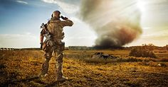 Can High-Tech Exoskeleton Help Wisconsin Veterans with Brain Injuries? - http://rozeklaw.com/2015/09/27/high-tech-exoskeleton-wisconsin-veterans-brain-injuries/ - http://rozeklaw.com/wp-content/uploads/2015/09/Dollarphotoclub_84971265.jpg