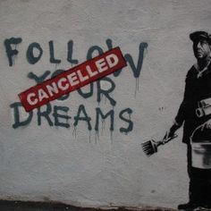 STREET ART UTOPIA » We declare the world as our canvas11 beloved Street Art Photos - September 2012 » STREET ART UTOPIA