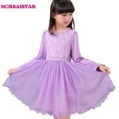 >> Click to Buy << princess dress sexy children images ropa de nina baby girl vestido infant party dress rapunzel ropa nino elsa costumer christmas #Affiliate