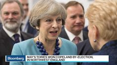 Historic win for the Conservatives puts them on course for a long period in office http://descrier.co.uk/politics/historic-win-conservatives-puts-course-long-period-office/