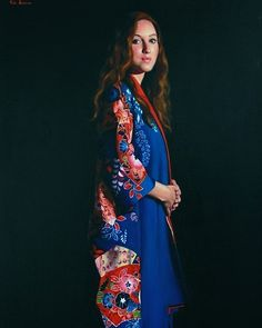 Into the night oil on linen . Aphrodite Aesthetic, Classical Realism, Realistic Paintings, Modern Artists, Australian Artists, Contemporary Paintings, Kimono Top, Melbourne, Photo And Video