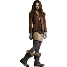 Sorel Joan of Arctic Boots (Womens) | Peter Glenn
