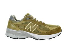 Image result for beige new balance 990