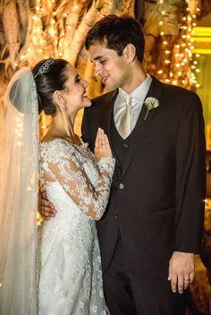 Casamento Real | Paula e Filipe