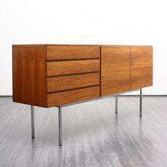 velvet point 1960s whb shelving system karlsruhe vintage beauties pinterest. Black Bedroom Furniture Sets. Home Design Ideas