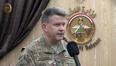 ABD topa sert girdi: Irak'taki Türk ordusu illegaldir, izinsiz gelmiştir
