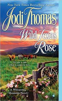 The sixth book of my Whispering Mountain Series released in 2012.