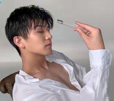 Japanese Gif, 3代目j Soul Brothers, Actor Model, Idol, Handsome, Actors, Models, Boys, Artist