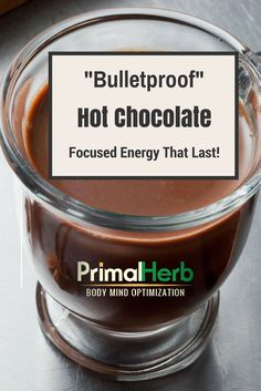Are you ready for focused energy that last for hours? This is the exact recipe I make every morning and oh yea it taste so good. I'm sure once you give it a try you'll be hooked to the clarity of mind and energy that will keep you going for hours. I love it, have it daily and invite you to give it try or make your own variation. please make sure to share it with family and friends!