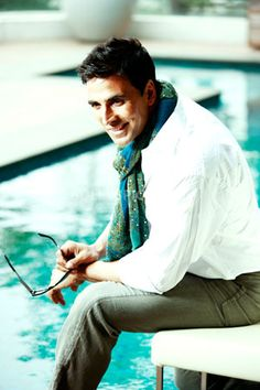 Will Akshay Kumar be the next superstar of Bollywood? Akshay Kumar Photoshoot, Akshay Kumar Style, Bollywood Wallpaper, Fast Weight Loss Plan, Sanjay Leela Bhansali, Weak In The Knees, Francisco Lachowski, Ways To Burn Fat, Without Makeup