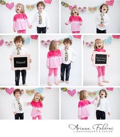 59 Best Valentine S Day Photoshoot Images On Pinterest Photography