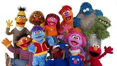 Learn About Yom Kippur with Shalom Sesame: Saying Sorry (includes video). Activity: Mirror of Reflection.
