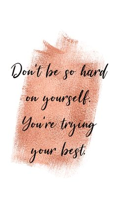 Sassy Quotes, Self Love Quotes, Cute Quotes, Inspirational Quotes For Students, Inspiring Quotes About Life, Motivational Quotes, Free Phone Wallpaper, Phone Wallpapers, Try Your Best Quotes