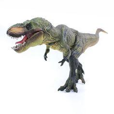 Figurine dinosaure Tyrannosaurus Rex