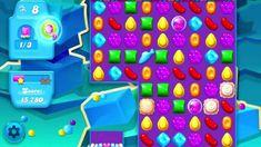 http://atvnetworks.com/ Candy Crush Soda Saga Android Gameplay #5