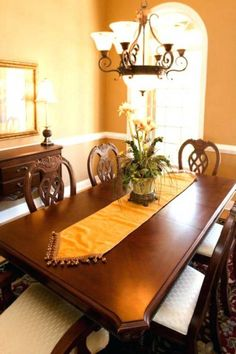 Medium Size Of Dining Room Decor Ideas On A Budget Formal Decorating Pinterest South Africa Fanta Dining Table Accessories Dining Table Decor Dining Room Decor