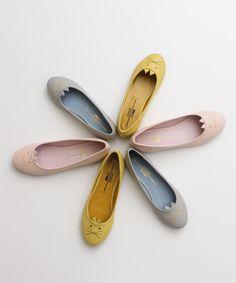 l'atelier du savon(アトリエ ド サボン)の予約会「IamI 春物シューズ予約会」-ZOZOTOWN