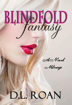Blindfold Fantasy Release Day June 17th