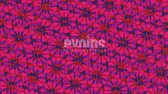 TUBE #evoins prints