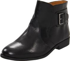 Nine West Women's Toughenup Bootie,Black Leather,9.5 M US Nine West,http://www.amazon.com/dp/B0083L7MPE/ref=cm_sw_r_pi_dp_CEjOsb09NNR0EX8D