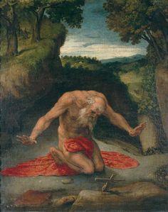 Lotto-San-Girolamo.jpg (789×1000)