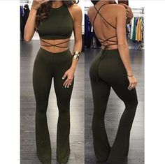 Find More at => http://feedproxy.google.com/~r/amazingoutfits/~3/h_jF3MtHtwU/AmazingOutfits.page