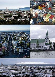 Reykjavik Main Image.jpg
