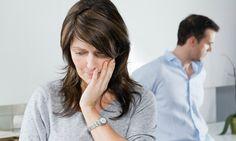 Phát hiện vợ ba lần ngoại tình với người khác - http://www.blogtamtrang.vn/phat-hien-vo-ba-lan-ngoai-tinh-voi-nguoi-khac/