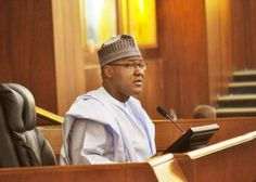 Nigeria lawmakers are lamenting and are reportedly calling for the sack of the Chairman, Committee on House Services, Baballe-Ila, for failing to ensure the