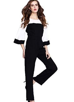 Jumpsuit Collection from Amazon   #baby