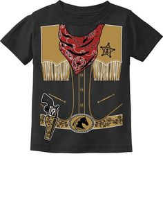 bc6cab61b 27 best Halloween Shirts - For the Cutest Toddler images on ...