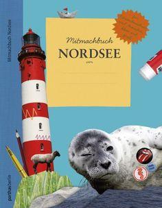 Mitmachbuch Nordsee von Ocka Caremi http://www.amazon.de/dp/3869640596/ref=cm_sw_r_pi_dp_nf4Uub1BGVM2Z