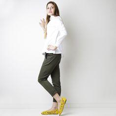 Doreen Shoes - Shop at Onyva. Zurich, Shoe Shop, Summer Shoes, Cute Shoes, Switzerland, Designer Shoes, Normcore, Fashion Design, Shopping