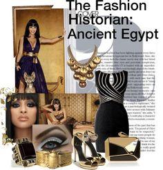 The Fashion Historian: Ancient Egypt Ancient Egyptian Clothing, Ancient Egypt Fashion, Egyptian Fashion, Represent Clothing, Egyptian Wedding, Hijab Fashion Summer, Old School Fashion, Egyptian Costume, Hijab Fashion Inspiration